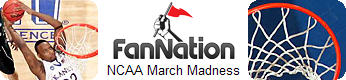 FanNation.com provides up-to-date information in a community setting with a user-friendly design, and Fans blog about anything and everything in sports.