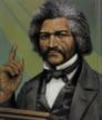 Frederick Douglas was a blogger