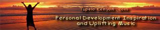 TupeloKenyon.com
