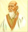 Lao-tzu was a blogger