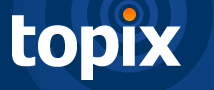 Topix is the leading news community on the Web, connecting people to the information and discussions that matter to them in every U.S. town and city.
