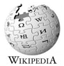 Search Wikipedia: The Free Encyclopedia